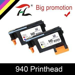 Wholesale hp print for sale - Group buy HTL Compatible Printhead for C4900A Print head for Pro A809a A A910a A910g A910n A809n A811a