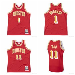 yao venda por atacado-Homens
