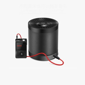 Wholesale bluetooth speake resale online - Bluetooth Speaker S5 With Microphone Portable Speake Column Wireless Subwoofer Super Bass Stereo USB TF Card Play Bluetooth V4