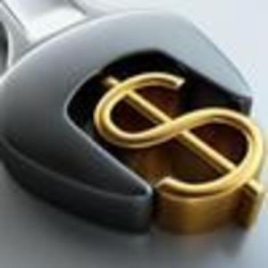 Offline customer payment linkHB88