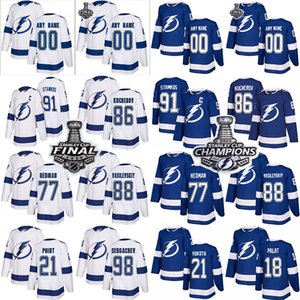 stanley coupe finale achat en gros de-news_sitemap_homeTampa Bay Lightning Stanley Cup Champions Final Pacth Steven Stamkos Hedman Nikita Kucherov points Hockey Jerseys