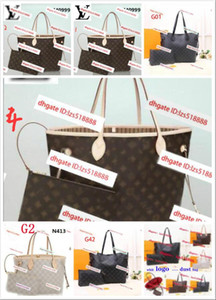 Wholesale women candy jelly bags resale online - 2021 women luxurys designers bags handbag and mens wallet backpack crossbody bag women bags totes card holder coin purse wallets lw5le