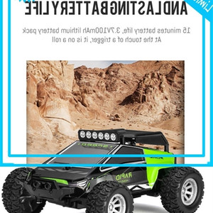 Wholesale race car beds resale online - Subsequent version Radio Rc Toys Drift Racing Model Free Anti Gravity Ceiling Climbing Car Remote Control