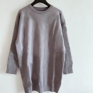 sweater Luxurys mens designers sweaters Womens hoodies Sweatshirt Mens Casual Pullover Autumn Long Sleeve cardigan sweater women jumper