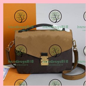 Wholesale messenge bags for sale - Group buy Messenger bag Messenger bag Messenge Messengerbags r bag Messengerbag Messengerbag Messengerbag Messengerbags
