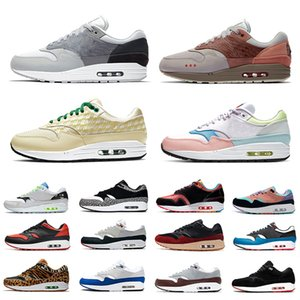 Wholesale pink elephants resale online - Lemonade london mens running shoes s brown acid wash elephant amsterdam evergreen aura hyper pink men women trainers sports sneakers