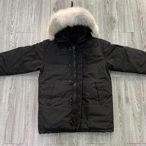 2020 mens winter coat down jacket women down parkas femme puffer jacket coats doudoune homme winterjacken warm overcoat outwear winterjacke