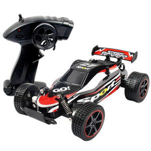 Wholesale cars original toys for sale - Group buy Hipac RC Cars Radio Control G CH rock car Buggy Off Road Trucks Toys For Children High Speed Climbing Mini Rc Drift Driving
