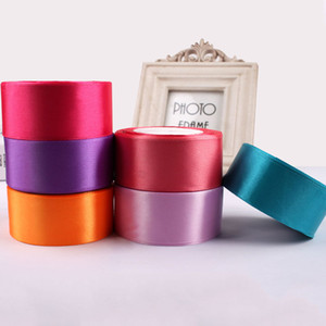 VIP VIP VIP Colorful ribbons Welcome to wholesale and retail Free shipping