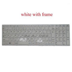 Wholesale japanese keyboards for sale - Group buy Laptop JP Keyboard For NEC For LaVie S LS150 TS B Q121 AEFF6J00080 AEFF6J00120 B Q120 AEFF6J00070 Japanese JP JA new1