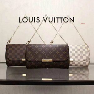 Wholesale handbags american shops resale online - 2021 Womens designer handbag luxury bag should bag fashion tote purse wallet crossbody bags backpack Small chain bag Free shopping