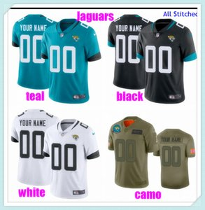 ingrosso usa mens calcio-Personalizzato Mens Womens Youth American Football Jerseys Sport NFC AFC Teams Authentic USA New Personalizzato Soccer Jersey Royal XL XL XL