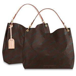 Handbag Purse Womens Big Shopping Handbags Purses Lady Hobo Shoulder Bags Woman totes fashion Classic Leather Bag