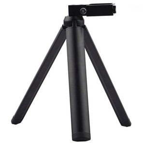 Wholesale dji spare parts resale online - Metal Tripod Set For Dji Osmo Pocket Bracket Holder Set Gimbal Holder Spare Parts Accessories1