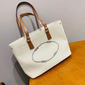 2020high-quality women's shopping bags, designer one-shoulder shopping bags, women's casual handbags, free shipping