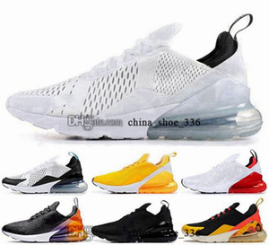 Wholesale woman tenis shoes resale online - Air Max men joggers casual women size us girls shoes trainers eur tenis c white classic zapatillas mens running Sneakers