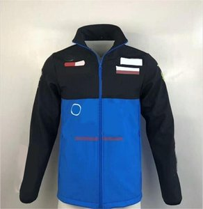 2020 new motorcycle rider winter plus cotton sweater jacket jacket racing suit motorcycle clothing windproof clothing warm