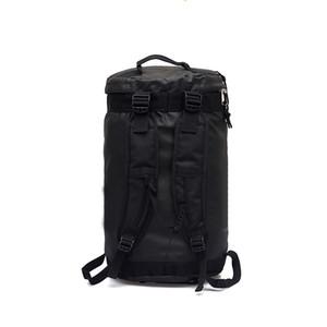Hot sell Backpack High quality Travel Duffel Bags School Shoulder Bags Stuff Sacks Sports Backpacks Outdoor Handbag