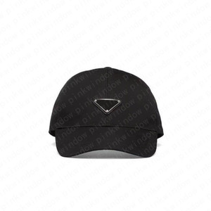 Wholesale beret fashion resale online - Mens Womens Baseball Cap Beanie Bonnet Hats Beanies Caps Berets Bucket Hats Winter Designer Men Designers Beanie Carb Hats Capucines bucket hat mens No Box