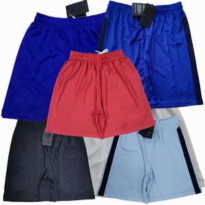 2019 2020 2021 Soccer Shorts WERNER LAMPARD RUDIGER JORGINHO Abraham BARKLEY KANTE GIROUD WILLIAN PULISIC ZIYECH football shorts pants