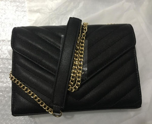 Wholesale gold spandex for sale - Group buy high quality fashion woman crossbody bag Fashion Leather Handbags Women Tote Shoulder Bags Lady Leather messenger Bags purse Wallet backpack