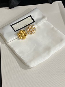 Wholesale drops earrings for sale - Group buy 2021 Needle Set Diamond Drop Fashion Earrings Female Korean Personality Earrings Ladies European and American Exaggerated Earrings