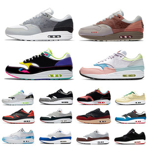 Wholesale pink elephants for sale - Group buy Iridescent london mens running shoes s n7 acid wash elephant amsterdam evergreen aura hyper pink men women trainers sports sneakers