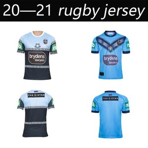 holden venda por atacado-New Welsh Holden NSWRL NRL National Rugby League NSW Origins Rugby Jersey Nswrl Holton Jerseys Shir