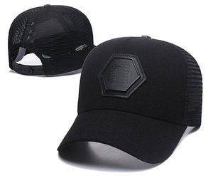 hot sale Black Adjustable Embroidery luxury Snapback Hats Outdoor Summer Men Basketball Caps Sun Visor Cheap designer Women baseball Cap