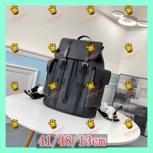 Wholesale school bag packs for sale - Group buy mochila leather backpack mens backpack fashion backpacks women back pack mens bag palm Casual springs bookbag Designer School Bag