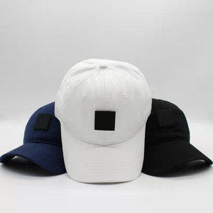 Ball Caps Fashion Street Baseball Cap for Man Woman Adjustable Hat 4 Season Hats Beanies Top Quality