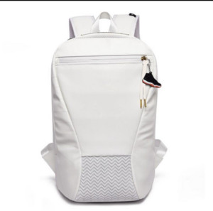 Wholesale fishing bowl for sale - Group buy 2020 Hot Sale Brand Men Sport Backpack Shoulder Bag Cross Body High Quality Casual Bags Polyester Women Bag outdoor QSB103953Y
