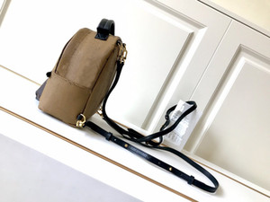 Wholesale man backpacks for sale - Group buy Backpack Casual backpacks Min ABackpacks Women Handbags Leather Handbag Mini Clutch TotesBags Crossbody Bag Tote Shoulder Bags Wallets