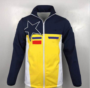 2020 new motorcycle hoodie, windproof, waterproof, warmth, breathable, casual cycling wear, and jacket