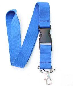 10 pcs mixed LOVE popular Lanyard for Keys Chain and ID cards straps