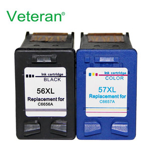 Wholesale cartridge compatible for hp for sale - Group buy Veteran XL Cartridge Compatible for Ink Cartridge for Deskjet F4180 cbi ci PSC1350 F4140