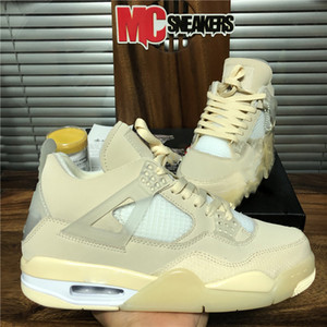 sapatos kaws venda por atacado-New to top white kaws vela homens jumpman s sapatos de basquete travis scotts cactus jack fresco cinzento mulheres treinador sapatos tamanho