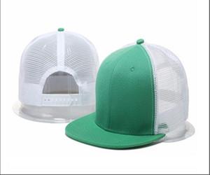 women casual Blank mesh camo Baseball Caps men hip hop gorras gorro toca toucas bone aba reta rap Snapback Hats