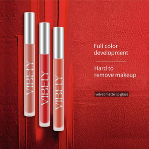 Wholesale Pink Lipstick - Buy Cheap in Bulk from China