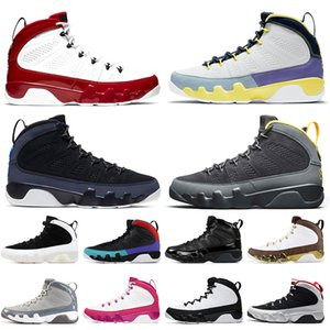 jordan 9 achat en gros de-news_sitemap_homeNike Air Retro Jordan s Gym Red Jumpman Racer Bleu Basketball Air Chaussures Hommes SatinJordan Université d or Oregon Ducks Space Jam Bred entraîneurs des hommes