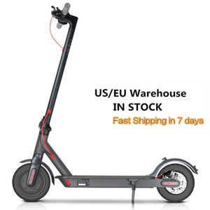 US STOCK, Mankeel Fast Shipping, deliver 3-5 Days Waterproof KickScooter Electric Scooter Adult Scooter Off-road E-scooter Cwmsports