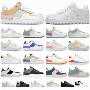 Wholesale frosting chocolate resale online - Hotsale men platform shadow Running shoes women Utility triple white Pistachio Frost Tropical Twist Pale Ivory mens sneakers trainer r5AX
