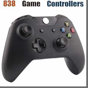 ingrosso x uno-838D Console palmare per Xbox One Bluetooth Controller wireless Gamepad Phumby Phumb Joystick Gamepad per Microsoft X Box Controller