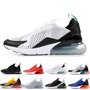 Wholesale sport shoes heels resale online - 2021 Hot Cushion Sports Sneakers Mens Running Shoes CNY Rainbow Heel Trainer Road Star Platinum Jade Bred Women C Sneakers Size