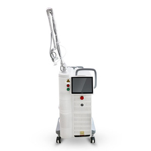 4D Fotona System Fractional CO2 Laser Vaginal Tightening & Scar removal & Stretch mark removal fractional co2 laser equipment