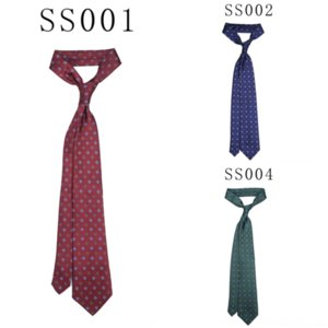 Wholesale rubber neck resale online - iv98 Children s For men s neck tie business affairs solid neck ties rubber baby s tie m neckwear colors band neckcloth necktie kids
