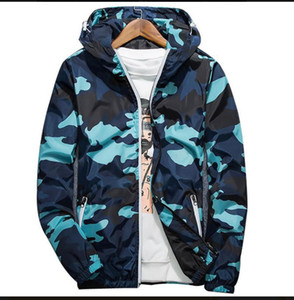 Wholesale ski jackets men for sale - Group buy Best Winter Hot Sale North Mens Denali Apex Bionic Jackets Outdoor Casual SoftShell Warm Waterproof Windproof Breathable Ski Face Coat men