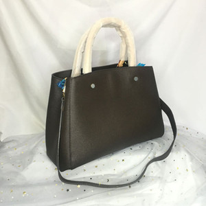 Designers sacs classic purses fashion tote for women bag high quality old flower leather shoulder bags cross body handbags 41055 41056 41067