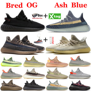 ingrosso le migliori scarpe da donna-1 High OG Mens Scarpe da basket Banned Bred Toe Shadow Gold Top Best Quality Designer Mens Athletics Sneakers Trainers