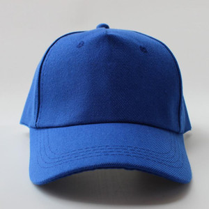 Wholesale customize hats for sale - Group buy Women Baseball Cap Men Thicken Boutique Snapback Cap Customized Logo Printing Embroidery Hat Men Baseball Caps Designer Hat H jlljlR